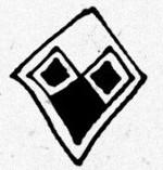 korppi_avatar