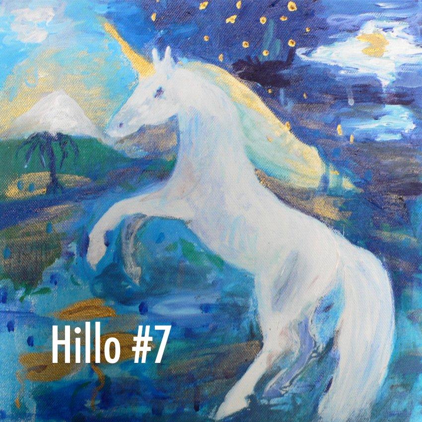 hillo7_kansi