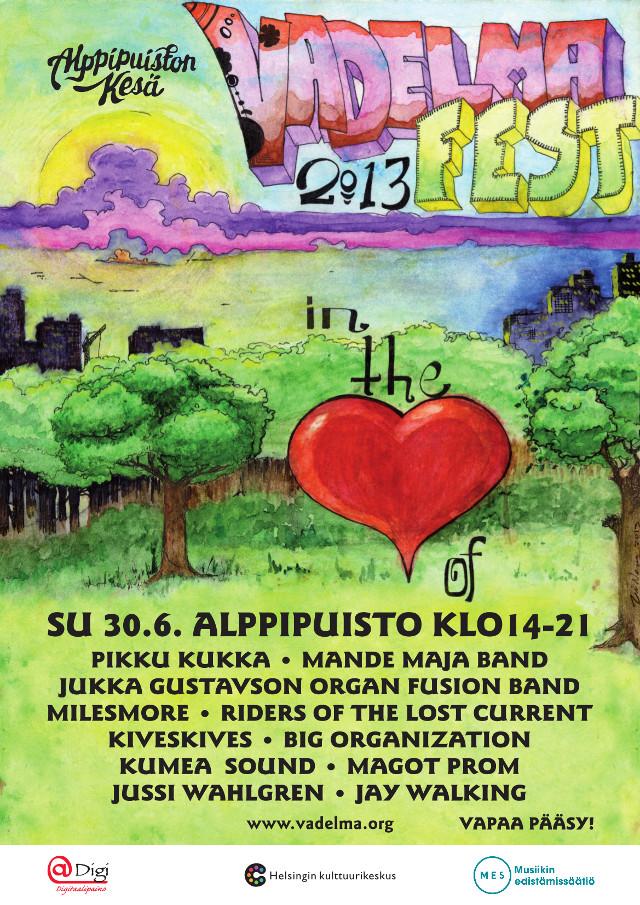 vadelmafest13_juliste_web
