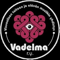 www.vadelma.org