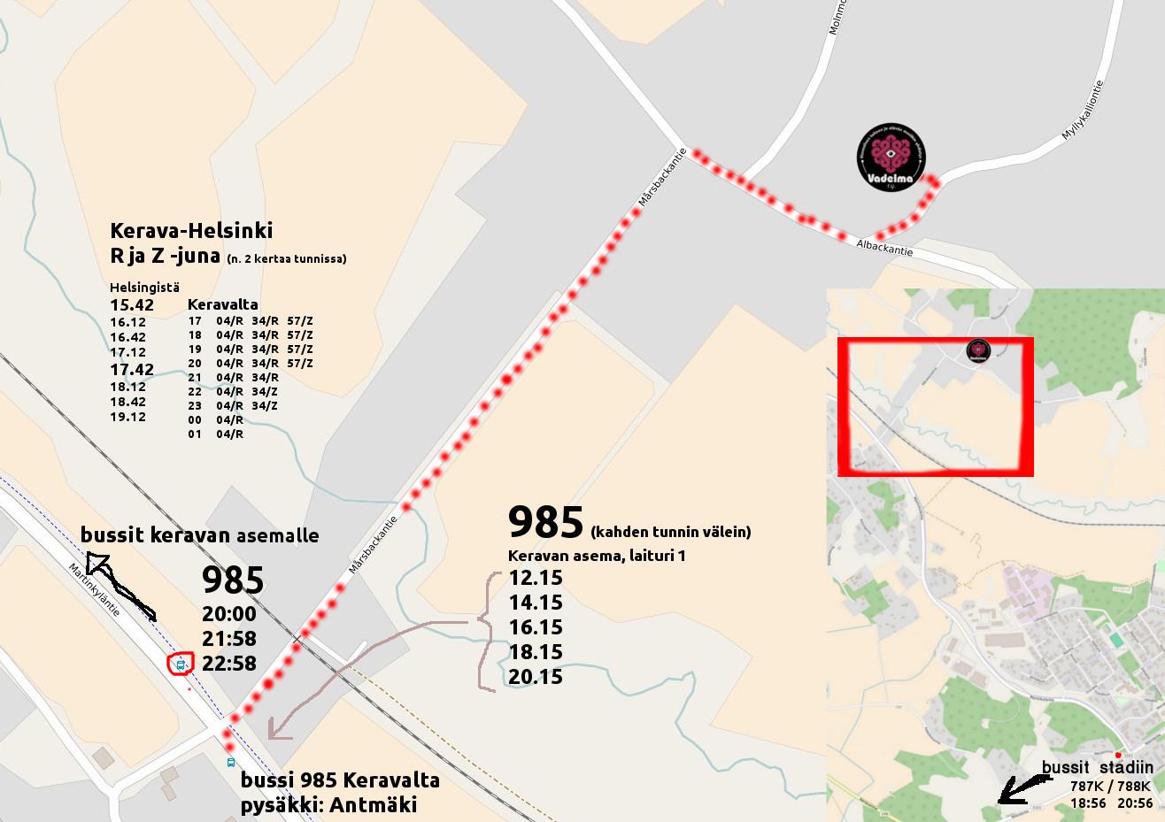 vadelmafest16-map