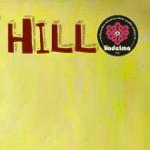 Group logo of @hillo