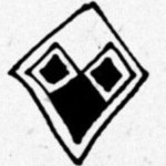 Group logo of @radio
