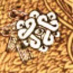 Group logo of @web