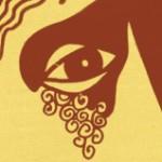 Group logo of @art