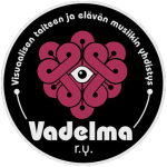 Group logo of @info
